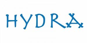 Hydra Logo v12