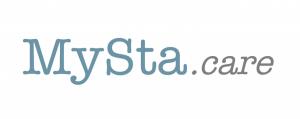 MySta Logo v11