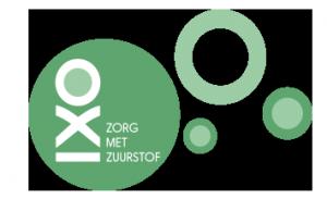 oxi_logo-1-copy