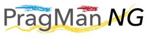 PragMan Logo