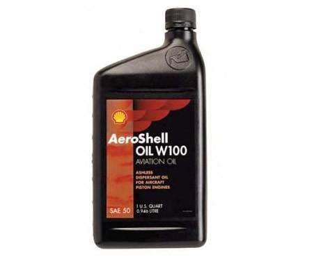 The Oil Myth