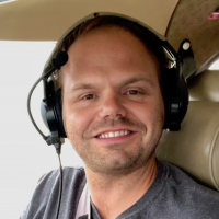 Daniel Dannhausen