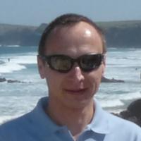Serge Ejlenberg