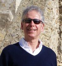 Bernard Vulfs