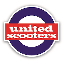 United Scooters